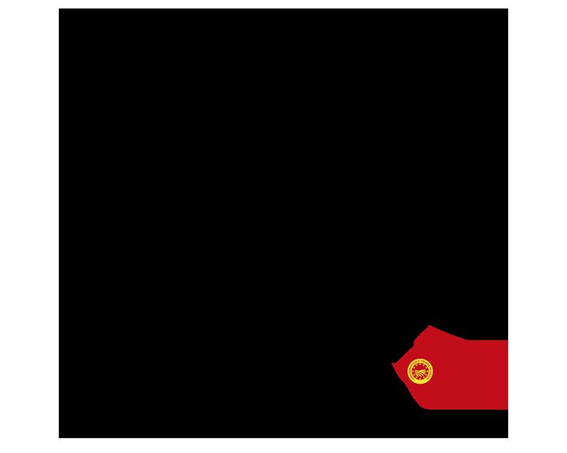 Logo assaggia la Liguria