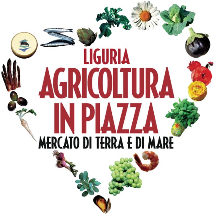 AGRICOLTURA-IN-PIAZZA-LIGURIA-MERCATO-DI-TERRA-E-DI-MARE